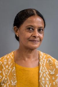Cynthia Elshot