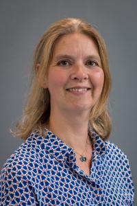 Judith van Zuijlen