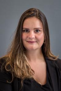 Maureen van Rossum